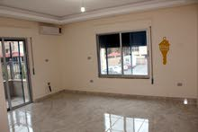 apartment for sale First Floor - 7th Circle