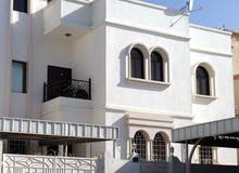 Best price 150 sqm apartment for rent in MuscatAll Muscat