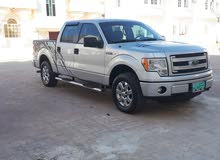 Used 2013 Ford F-150 for sale at best price