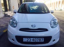 Micra 2013 for Sale