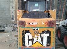تأجير معدات ثقيلة : ببكات وجي سي بي من مؤسسة المخلص الاول للمقاولات