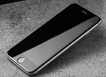 Iphone 6 32GB Grey-Black