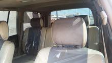 Toyota Land Cruiser J70 1998 For Sale