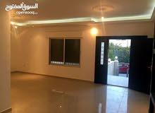 شقة فارغة في منطقة تلاع العلي للايجار فقط سوبر ديلوكس 3 نوم مساحة 200 م²