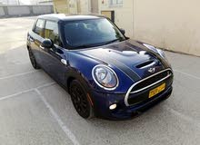 2016 Used Cooper with Manual transmission is available for sale