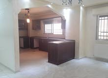 Mecca Street apartment for rent with 3 Bedrooms rooms