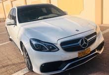 Mercedes Benz E 350 2012 For Sale