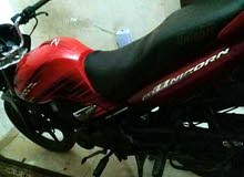 Used Honda available for sale