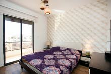 Apartment for Rent - Monthly - in Abdoun - distinctive and luxurious