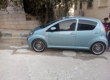 BYD  2009 for sale in Zarqa