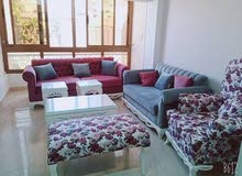 New Sofas - Sitting Rooms - Entrances available for sale in Giza