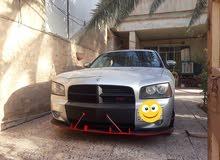 Used Dodge 2010