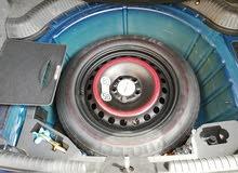 190,000 - 199,999 km Jaguar X-Type 2006 for sale