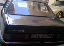 For sale Other 1980