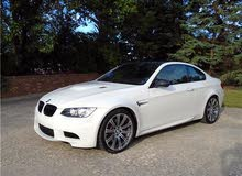 Best price! BMW M Coupe 2009 for sale