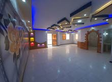 apartment First Floor in Alexandria for sale - Nakheel