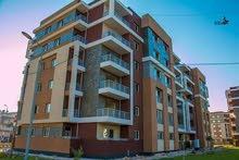شقة للإيجار بكمبوند دار مصر