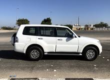 Used 2012 Mitsubishi Pajero for sale at best price