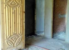 apartment in Damietta for sale