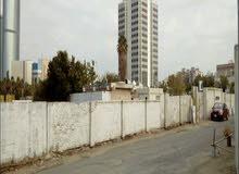 حوش فى البغدادية الغربية