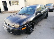 Available for sale! 10,000 - 19,999 km mileage Dodge Neon 1997