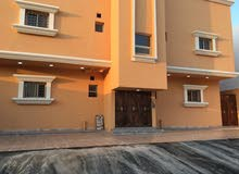 Best price  sqm apartment for rent in DammamKing Fahd Suburb