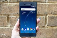 64gb Sony xperia xz1