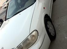 Nissan suny for sale 2004.
