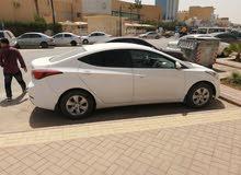 ابحث عن سياره النترا ايجار شهري في الرياض