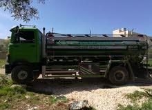 توزيع مياه صالح للشرب داخل عمان مياه للبيع
