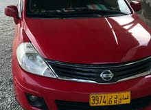 Used 2007 Nissan Versa for sale at best price