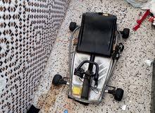 دباب DREFT RAZOR كهرباء موديل امريكي للبيع  قابل للتفاوض