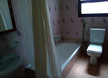 cheap studio rooms on daily and monthly basis in rigga
