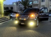 Automatic Used GMC Yukon
