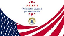 Migrate to USA, CANADA or PORTUGAL with Permanent Residency