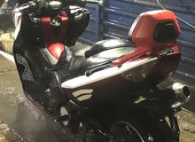 Used Yamaha of mileage 1 - 9,999 km for sale