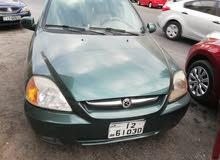 100,000 - 109,999 km Kia Rio 2005 for sale