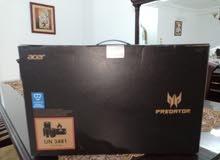 Acer Predator Helios 300 Gaming Laptop 8th generation