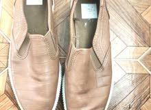 BERSHKA Shoes for women مقاس 40