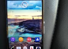 Sony z3mini 2Gb ram 16Gb phone memmory good condition phone
