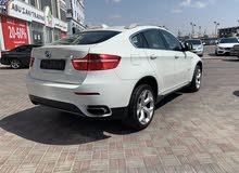 BMW X6 2011 For Sale