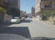 صنعاء شارع خولان حي ضفار