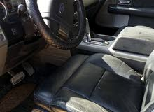 2008 Used F-150 with Automatic transmission is available for sale