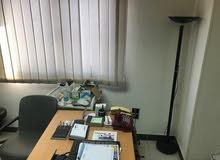 اثاث مكتبي فاخر من مويبكا مستورد
