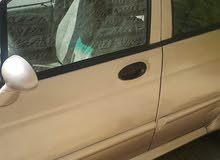 Beige Chery QQ 2005 for sale