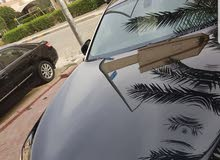BMW كامل الوصفات 2011