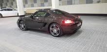 Porsche Cayman 2008 for sale