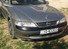 Opel  1998 for sale in Irbid
