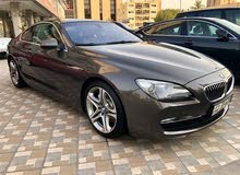 2014 BMW 640 for sale at best price
