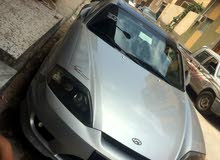 2006 Used Tuscani with Automatic transmission is available for sale